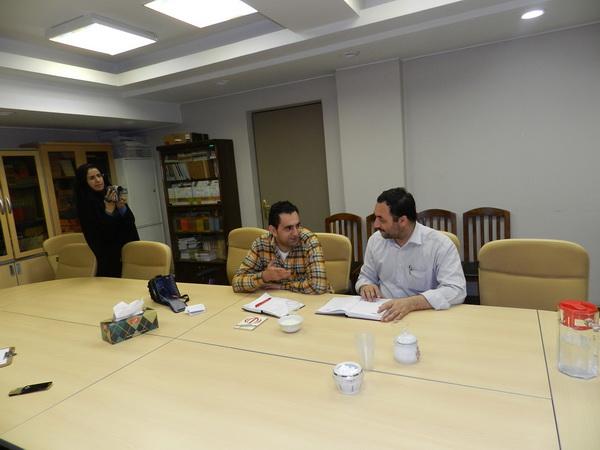 sediyani-20111127-14.jpg