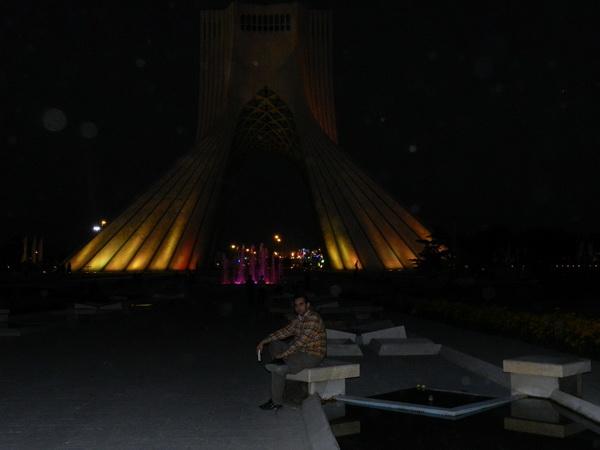 sediyani-20111204-20_01.jpg