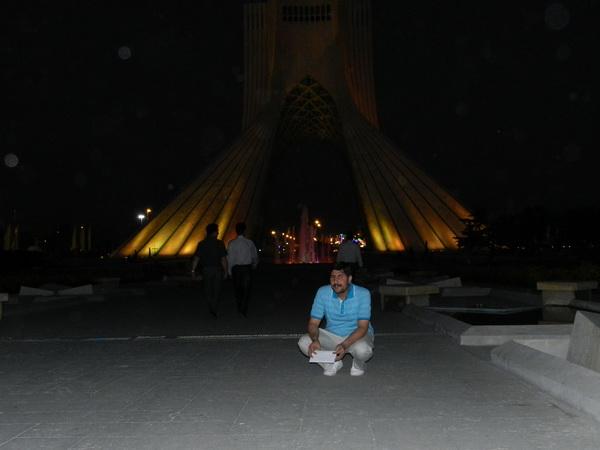 sediyani-20111204-20_02.jpg