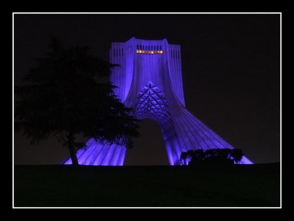 sediyani-20111204-20_16.jpg