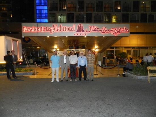 sediyani-20111211-5.jpg