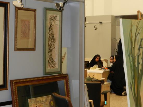 sediyani-20111219-08.jpg
