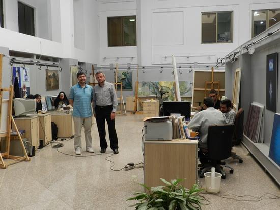 sediyani-20111219-10.jpg