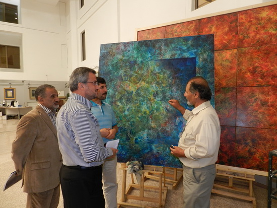 sediyani-20111219-12.jpg