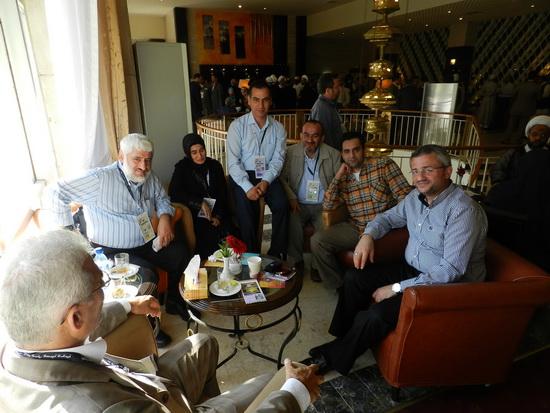 sediyani-20111219-17.jpg