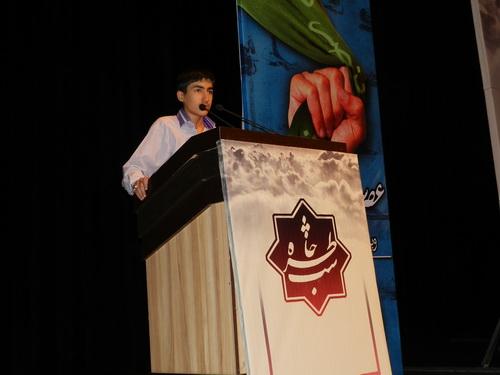 sediyani-20111225-1.jpg