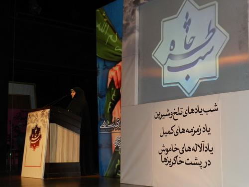 sediyani-20111225-5.jpg