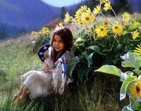 sediyani-20111228-08.jpg