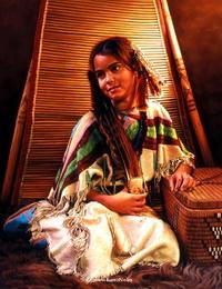 sediyani-20111228-12.jpg