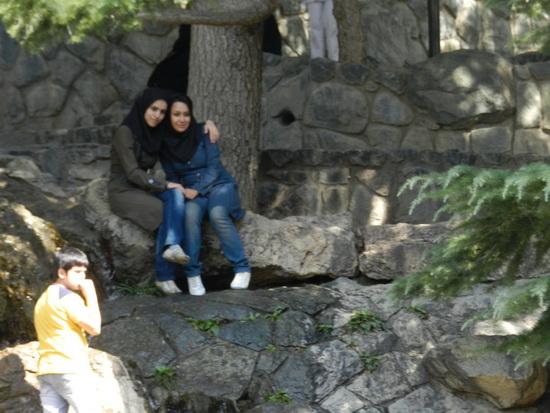 sediyani-2012-12827.jpg
