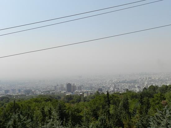sediyani-2012-12835.jpg