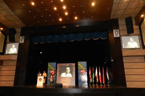 sediyani-20120105-0.jpg
