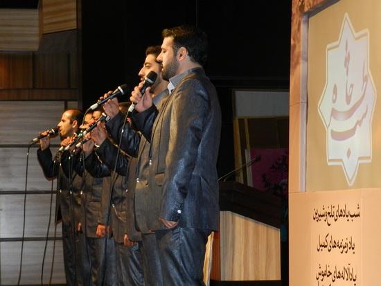 sediyani-20120105-2.jpg