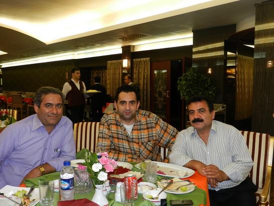 sediyani-20120105-8.jpg