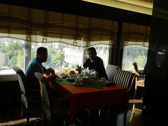 sediyani-20120111-6.jpg