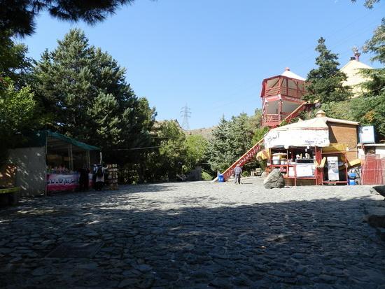 sediyani-20120118-05.jpg