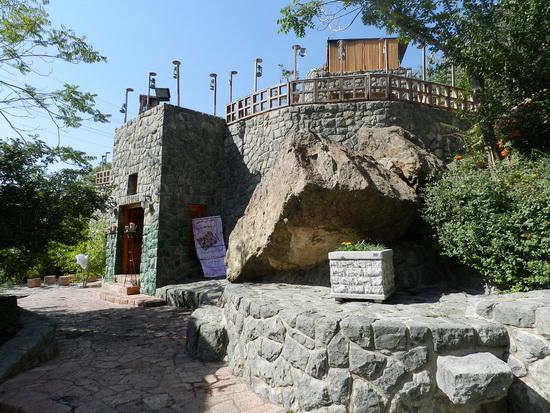 sediyani-20120118-19.jpg