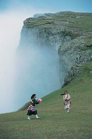 sediyani-20120123-21.jpg