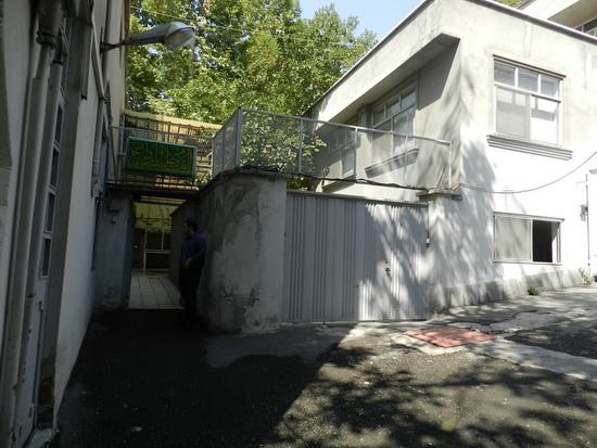 sediyani-20120205-02.jpg
