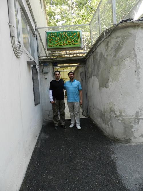sediyani-20120205-03.jpg