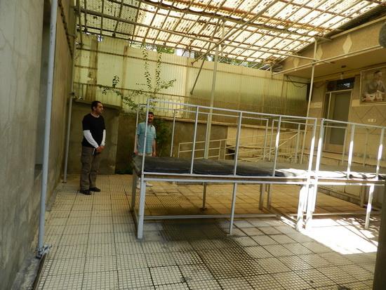 sediyani-20120205-04.jpg