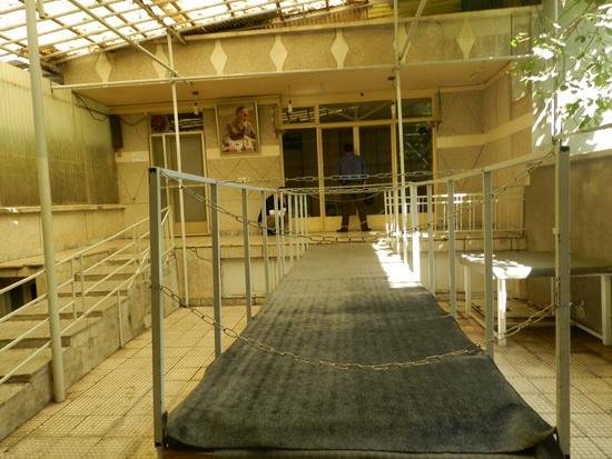 sediyani-20120205-07.jpg
