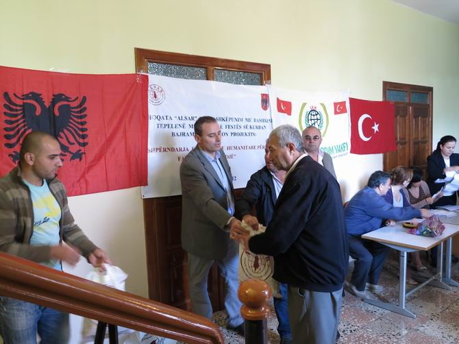 sefik_sevim_murat_kurt_arnavutluk_ihh_organizasyon-(8).jpg