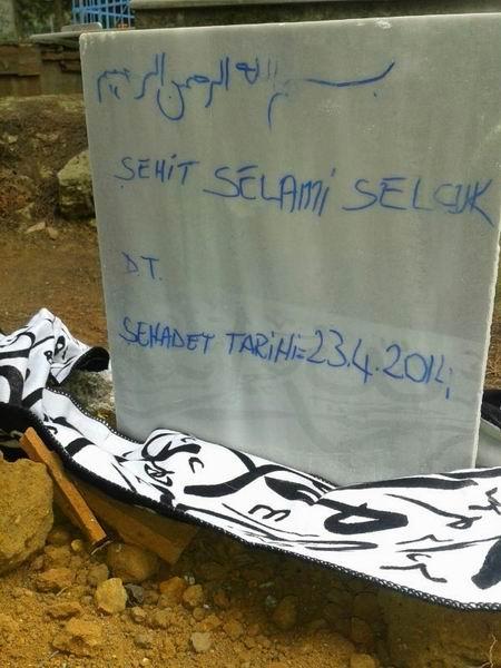 selami_selcuk-1.jpg