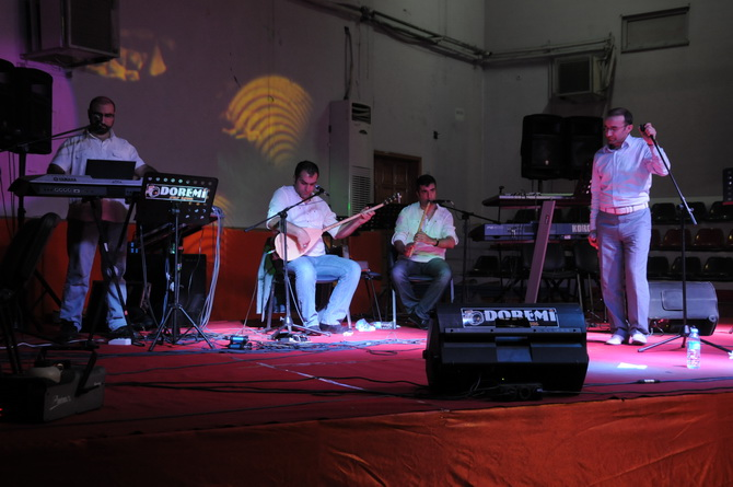 selamradyo-20120610-10.jpg