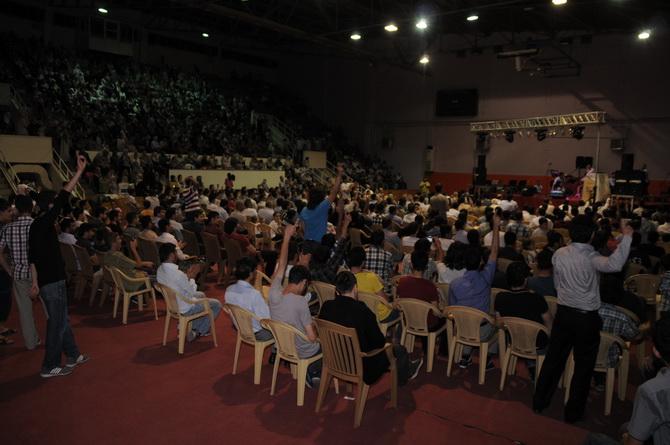 selamradyo-20120610-5.jpg