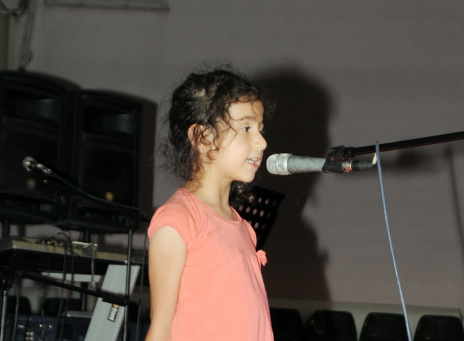 selamradyo-20120610-7.jpg