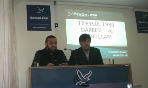 selim-ozkabakci_murat-islam01.jpg