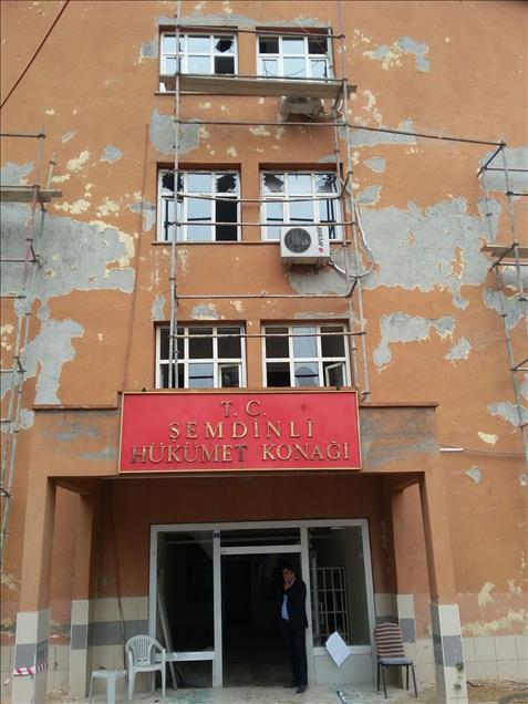 semdinlide_bomba_yuklu_aracla_saldiri_pkk_03-(7).jpg