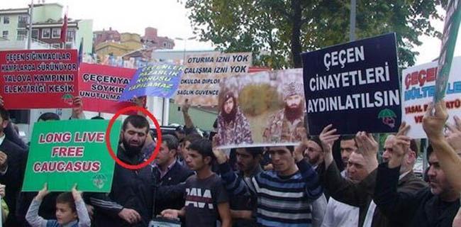seyfullah-sisani-turkiye-de-protesto-gosterisi-sayfullah-al-shishani03.jpg