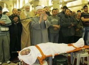 seyh-hamid-el-beytavi-cenaze-namazi.jpg