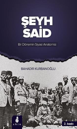 seyh-said-bahadir-kurbanoglu-ekin-yayinlari-2-baski.jpg