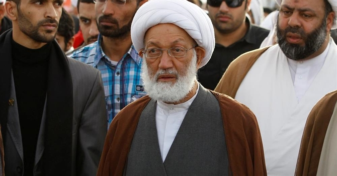seyh_isa_ahmed_kasim.jpg