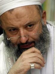 sheikh-zuhair-qaisi_ebu-ibrahim-seyh-zuheyr-kaysi1.jpg