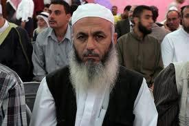 sheikh-zuhair-qaisi_ebu-ibrahim-seyh-zuheyr-kaysi2.jpg