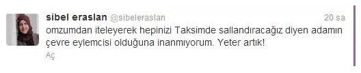 sibeleraslan_taksim-taciz-twitter.jpg