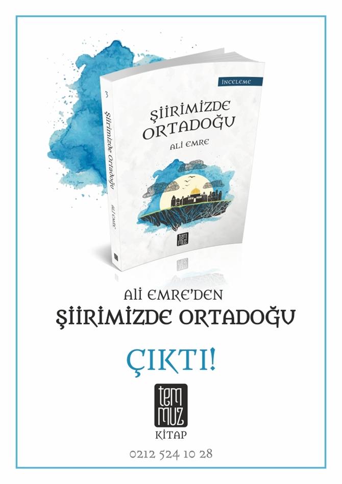 siirimizde_ortadogu_reklam.jpg
