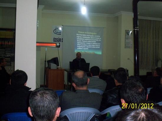 sinan_kiransal-20120127-02.jpg