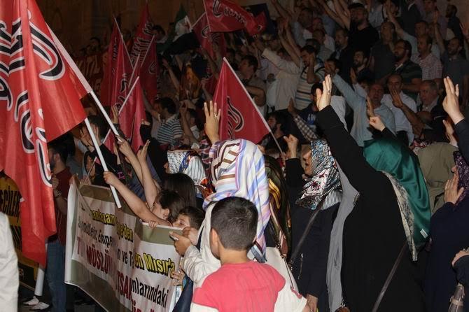 sisi-idam-protesto-20150616-05.jpg