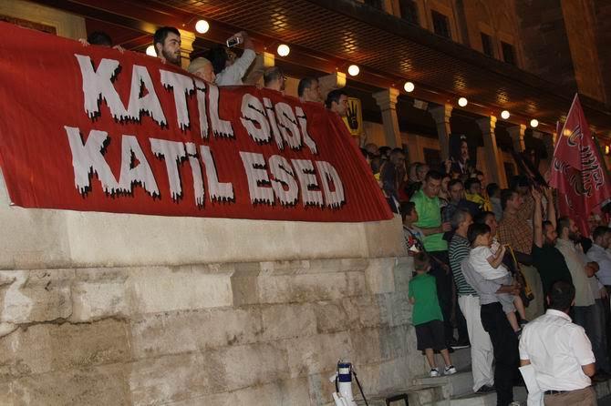 sisi-idam-protesto-20150616-06.jpg