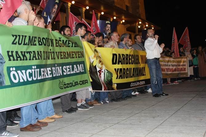 sisi-idam-protesto-20150616-16.jpg