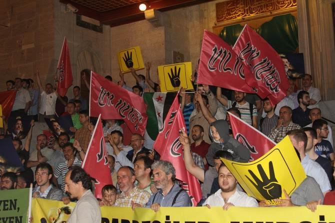 sisi-idam-protesto-20150616-17.jpg