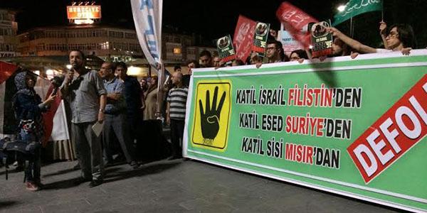 sivas-gazze-icin-israil-esed-sisi-protesto-01.jpg