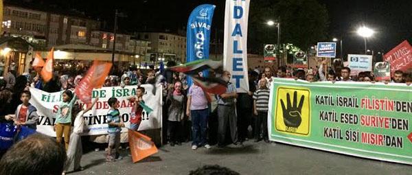 sivas-gazze-icin-israil-esed-sisi-protesto-02.jpg