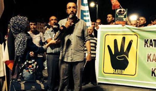 sivas-gazze-icin-israil-esed-sisi-protesto-05.jpg