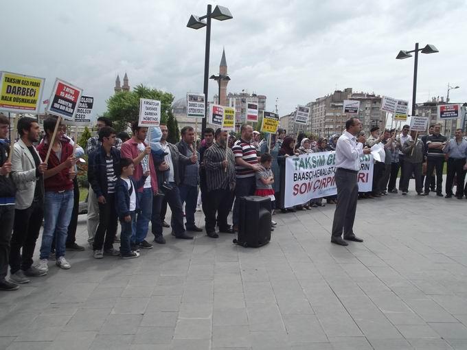 sivas-geziprotestosu-1.jpg